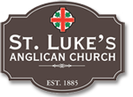 St. Luke's Anglican Church
